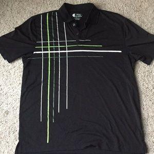 Izod Shirts - Izod golf shirt